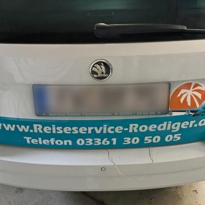 reiseservice-roediger-autofolierung-3