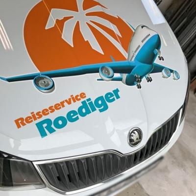 reiseservice-roediger-autofolierung-2
