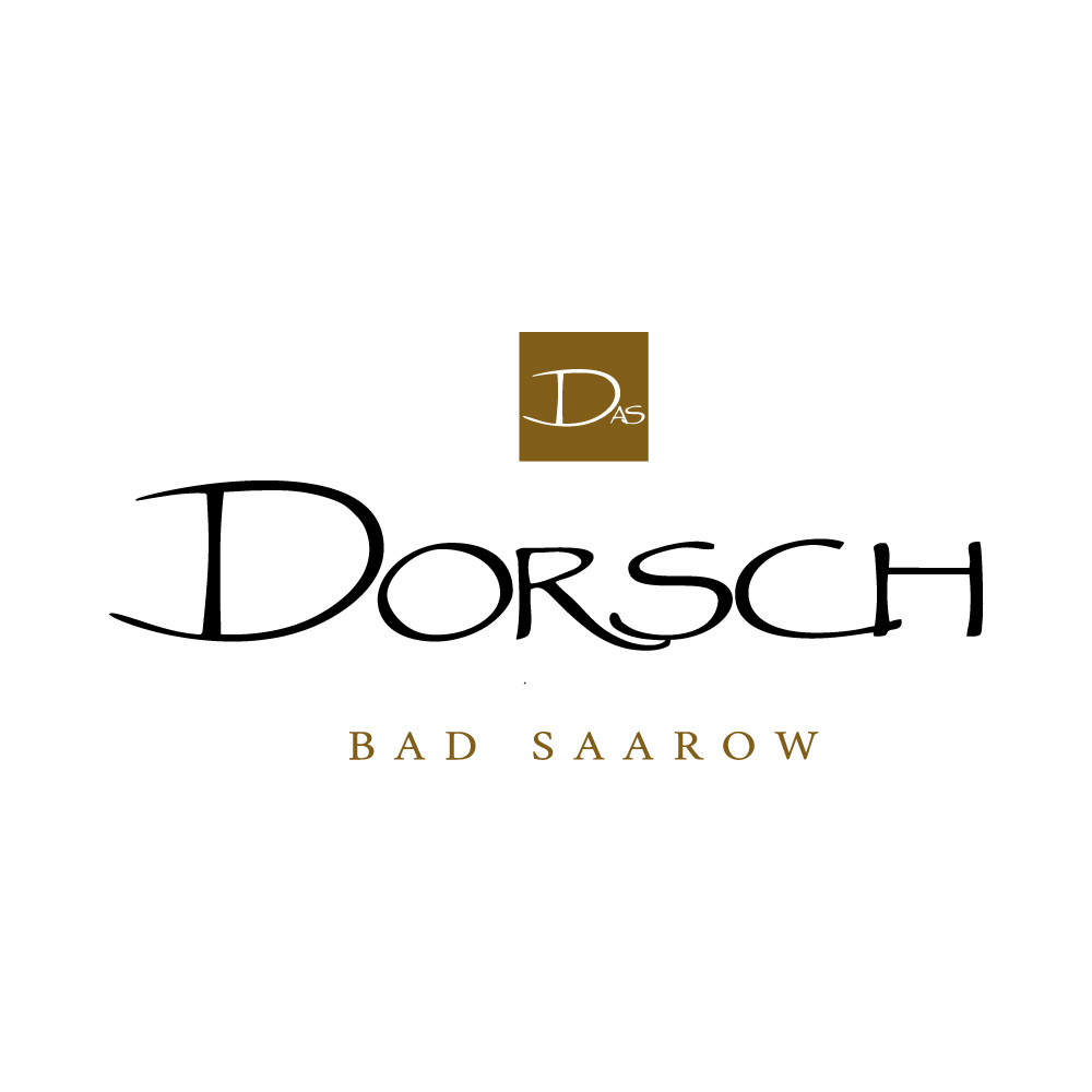 Restaurant Cafe Dorsch Bad Saarow