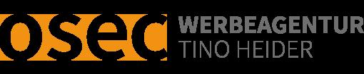 Werbeagentur Fürstenwalde